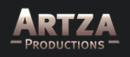 Artza Productions
