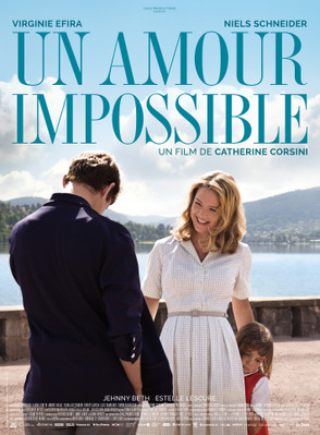 An Impossible Love