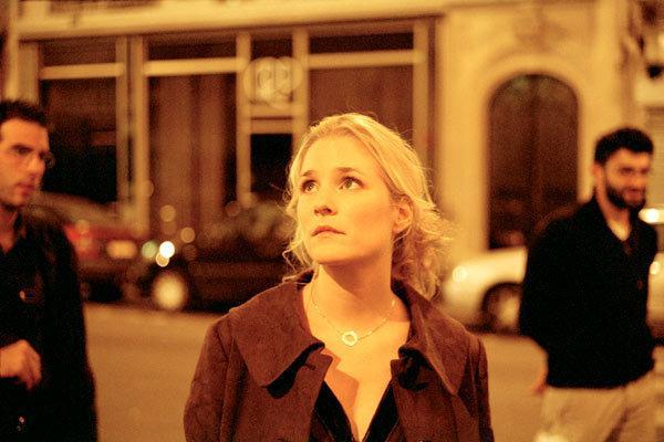 Richmond French Film Festival - 2007