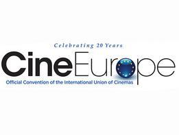 uniFrance films presente por primera vez en CinéEurope