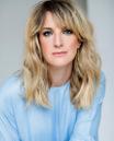 Sarah Heitz de Chabaneix - © Julie Perreault