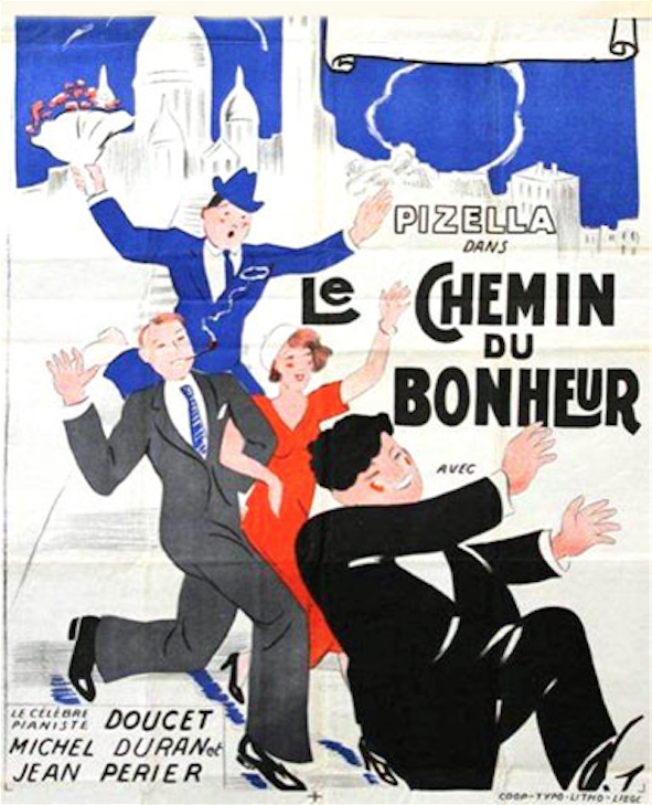 Films Pierre Mathieu