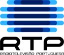Rtp2 - rtp