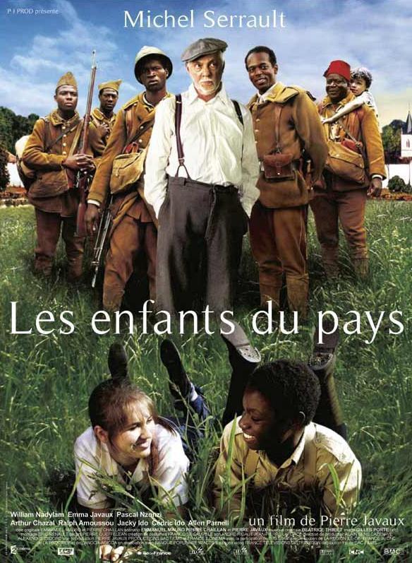 Alain Sens Cazenave