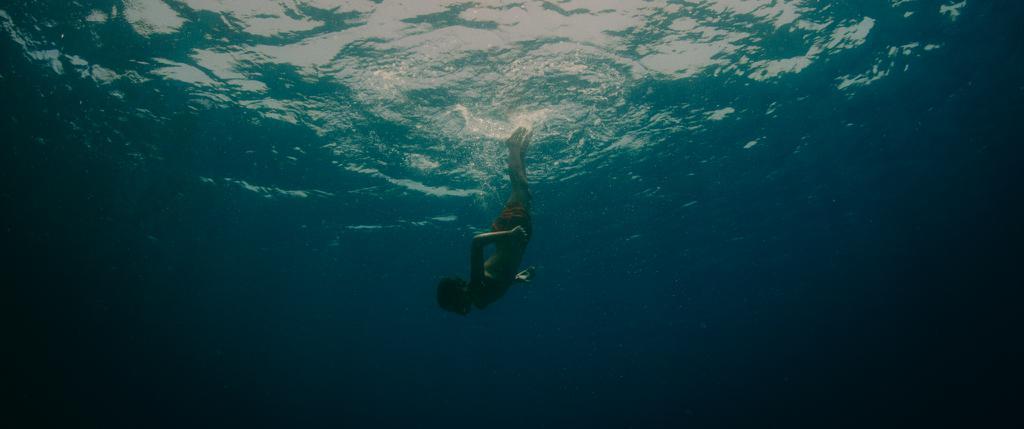 Festival International du Film de San Sebastian - 2015