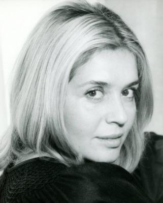 Danielle Volle
