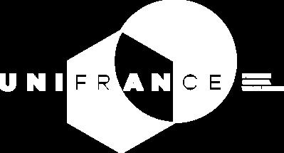 Nueva imágen para UniFrance