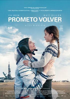Proxima - Mexico