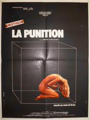 Bookie Binkley - La Punition - Bande Originale Du Film