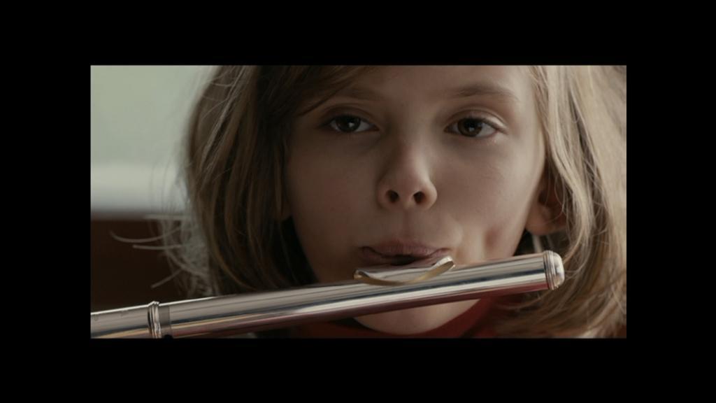 Musique de chambre 2012 unifrance films for Chambre de musique