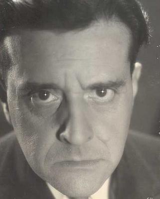Marcel Vibert