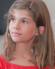 Leilou  Schmidlin
