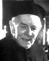 Georges Mauloy