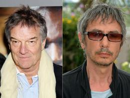 Leos Carax in the United States, Benoit Jacquot in Australia