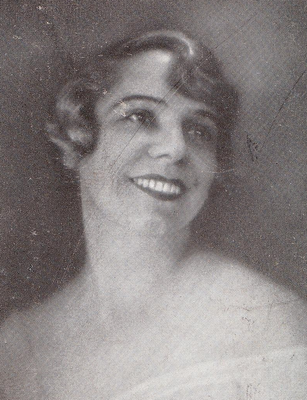 Marguerite Ducouret