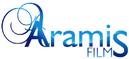 Aramis Films