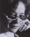 Jacqueline Gozland