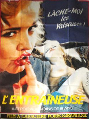 Transunivers Films