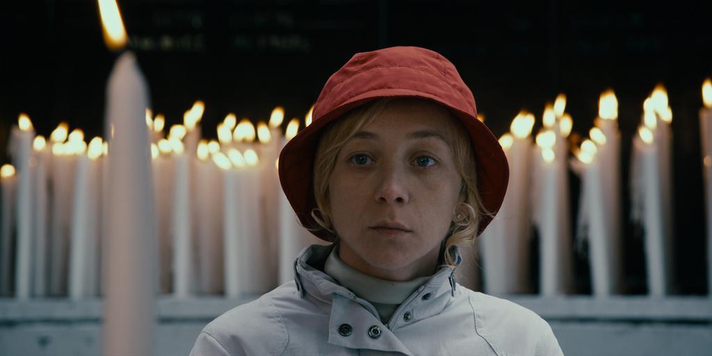 ヴェネツィア国際映画祭 - 2009