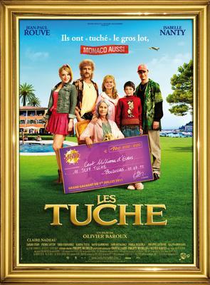 Tuches