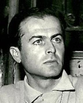 Jean Valère