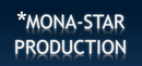 Mona-Star Production