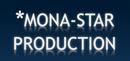 Mona-Star
