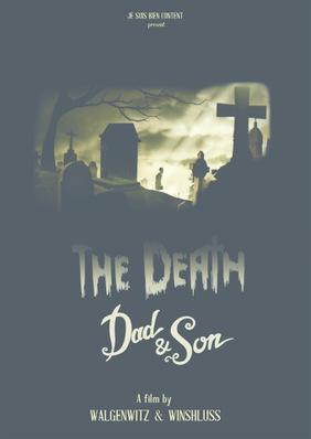 死と父と息子