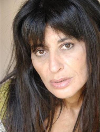 Marina Seton