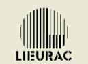 Lieurac Productions