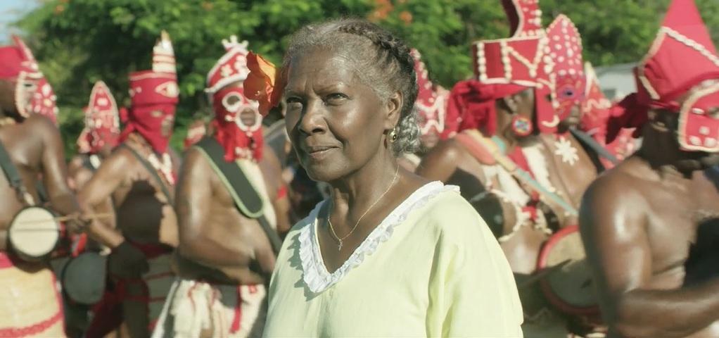 Laure Moutoussamy