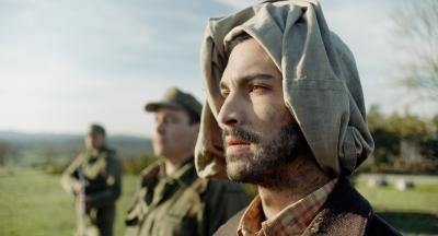 Compañeros - © Tornasol Films