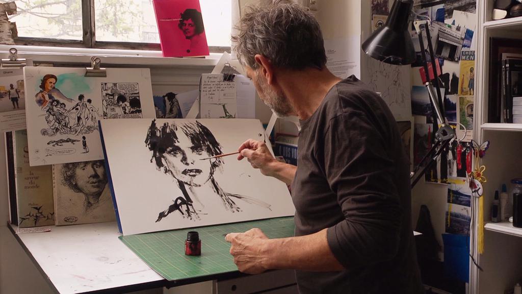 Christophe Monniot