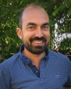 Julien Poupard