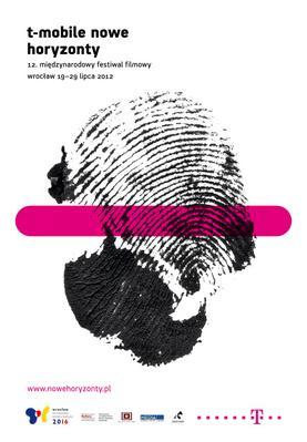 Festival International New Horizons - 2012