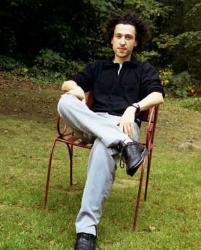 Angelo Cianci