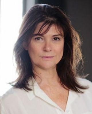 Anne-Dominique Toussaint - © Le Film Français
