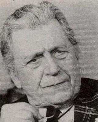 Jean Martinelli