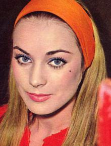 Geneviève Grad