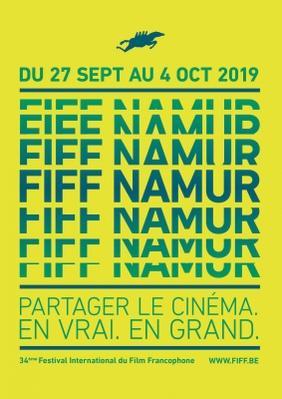 FIFF - 2019