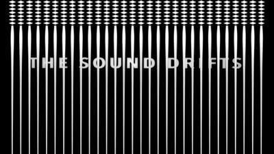 The Sound Drifts