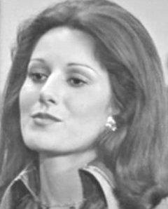 Mireille Audibert