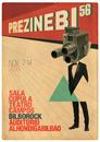 Festival Internacional de Cine Documental y Cortometraje de Bilbao (Zinebi) - 2014