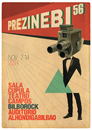 International Documentary and Short Film Festival of Bilbao (Zinebi) - 2014