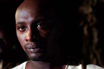 Bala Moussa Keita