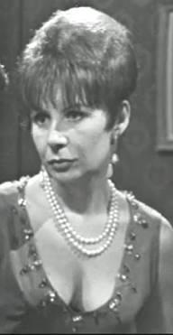 Alix Mahieux