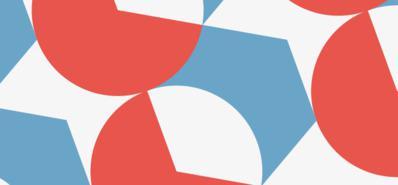 Nouveaux bulletins d'adhésion Unifrance (2020)