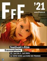 Vienna Francophone Film Festival - 2021
