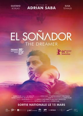 El El soñador