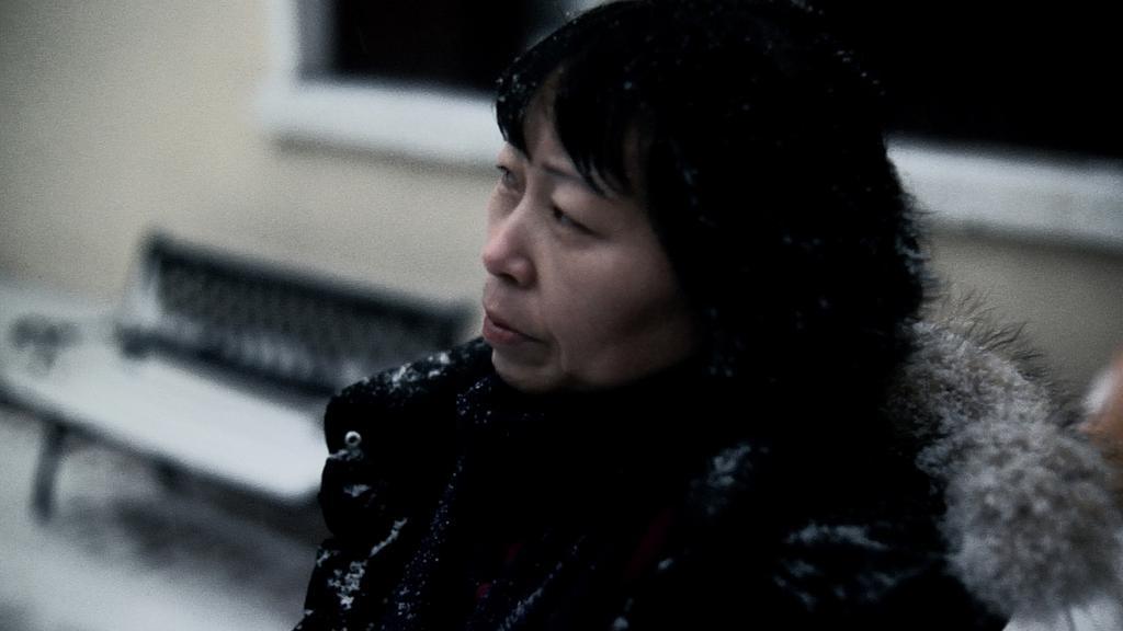 Asiana International Short Film Festival in Seoul - 2011